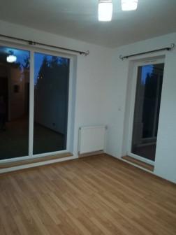 Mieszkanie 2-pokojowe Rumia