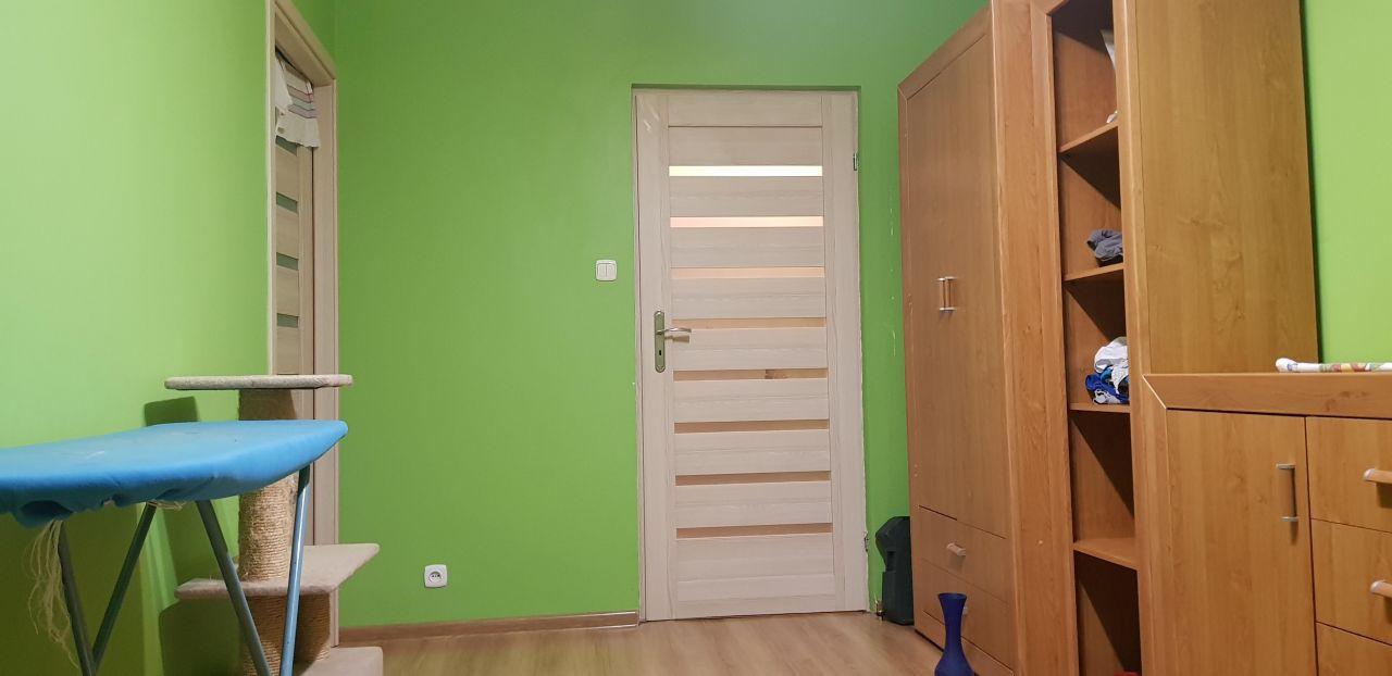 Mieszkanie 4-pokojowe Jasło, ul. Zygmunta Krasińskiego