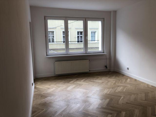 Mieszkanie 1-pokojowe Bydgoszcz Okole, ul. Śląska