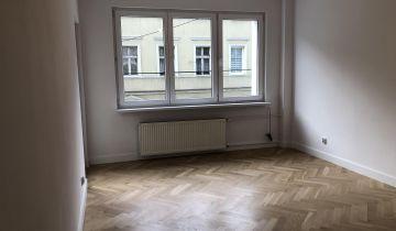 Mieszkanie 1-pokojowe Bydgoszcz Okole, ul. Śląska. Zdjęcie 1