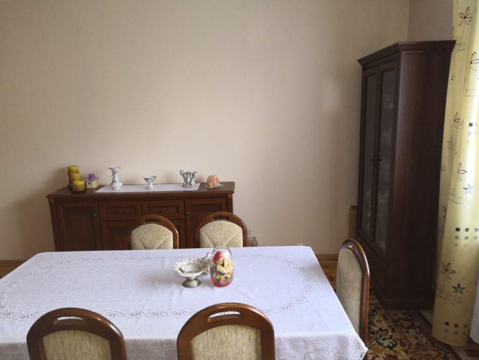 Mieszkanie 3-pokojowe Łódź Bałuty, ul. Łagiewnicka