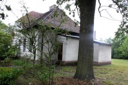 bliźniak, 4 pokoje Bydgoszcz Zimne Wody, ul. Mokra