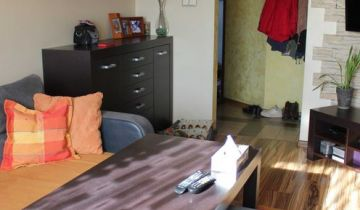 Mieszkanie 3-pokojowe Mielec, ul. ks. Piotra Skargi. Zdjęcie 1