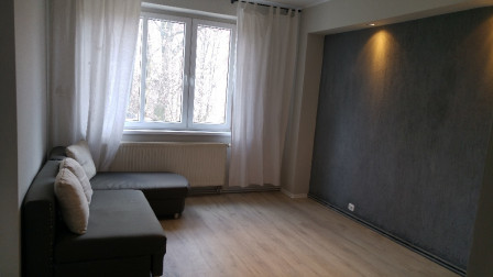 Mieszkanie 2-pokojowe Świętochłowice, ul. Metalowców 6A