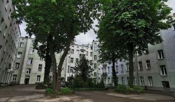 Mieszkanie 3-pokojowe Łódź Śródmieście, ul. Wschodnia. Zdjęcie 1
