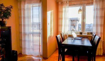 Mieszkanie 3-pokojowe Szczecin, ul. Księżnej Elżbiety. Zdjęcie 1