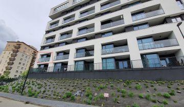 Mieszkanie 3-pokojowe Kraków Ruczaj, ul. Czerwone Maki. Zdjęcie 1