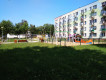 Mieszkanie 2-pokojowe Ustka Centrum, ul. Wczasowa 5