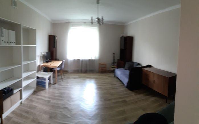 Mieszkanie 2-pokojowe Łódź Marysin