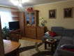 Mieszkanie 3-pokojowe Grajewo, os. Południe 60