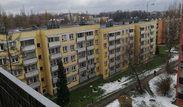 Mieszkanie 3-pokojowe Bielsko-Biała Aleksandrowice, ul. Jacka Malczewskiego. Zdjęcie 1