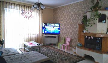 dom wolnostojący, 3 pokoje Wołomin, al. Aleja Niepodległości. Zdjęcie 1