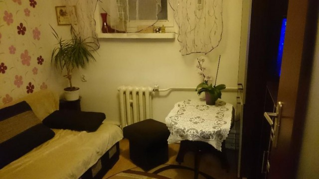 Mieszkanie 2-pokojowe Chełm Dyrekcja
