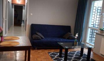 Mieszkania Na Sprzedaz Warszawa Praga Poludnie Bez Posrednikow