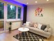 Mieszkanie 3-pokojowe Bielsko-Biała Złote Łany
