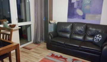 Mieszkanie 3-pokojowe Słupsk, ul. gen. Tadeusza Bora-Komorowskiego. Zdjęcie 1