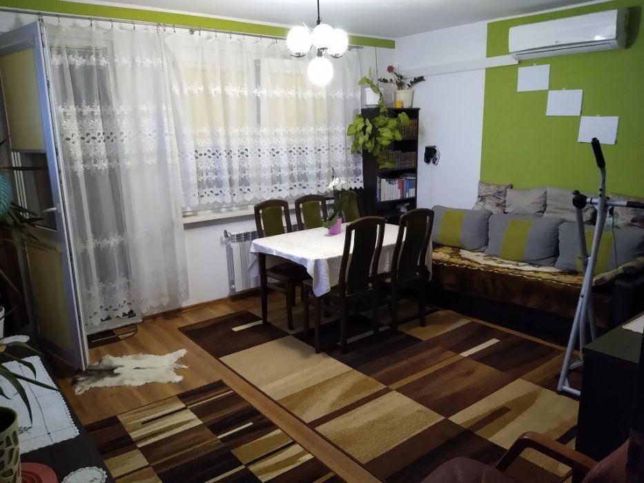 Mieszkanie 4-pokojowe Krosno, ul. Joachima Lelewela