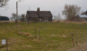 Działka siedliskowa Ropele. Zdjęcie 1