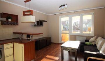 Mieszkanie 3-pokojowe Lębork