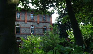 Mieszkanie 4-pokojowe Kluczbork, ul. Klasztorna