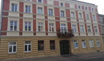 Mieszkanie 1-pokojowe Łódź Śródmieście, ul. Gdańska. Zdjęcie 1