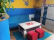 Mieszkanie 2-pokojowe Świętochłowice Centrum