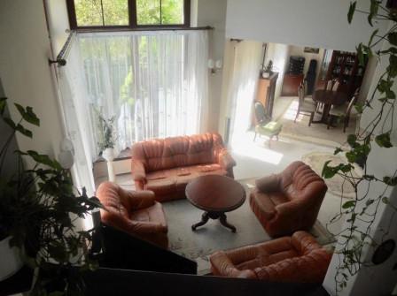 dom wolnostojący, 7 pokoi Reda, ul. Rzemieślnicza
