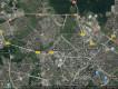 Mieszkanie 2-pokojowe Białystok Antoniuk, ul. Antoniukowska