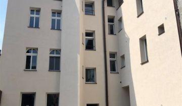 Mieszkanie 2-pokojowe Chorzów Centrum, ul. Karola Miarki. Zdjęcie 1