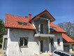 dom wolnostojący, 4 pokoje Kraków