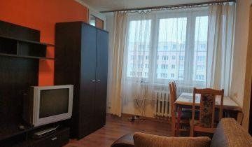 Mieszkanie 4-pokojowe Olsztyn, ul. Kołobrzeska