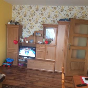Mieszkanie 2-pokojowe Gostynin