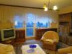Mieszkanie 4-pokojowe Bydgoszcz Bartodzieje Wielkie