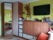 Mieszkanie 1-pokojowe Płock, ul. Harcerza Antolka Gradowskiego 16