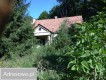 dom wolnostojący Kazimierzów
