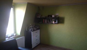 Mieszkanie 2-pokojowe Toruń, ul. Tadeusza Kościuszki