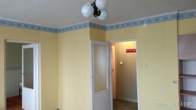 Mieszkanie 3-pokojowe Ostrowiec Świętokrzyski, ul. Iłżecka 69