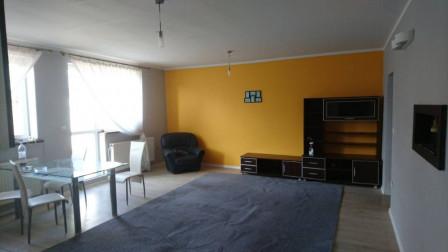 Mieszkanie 2-pokojowe Kudowa-Zdrój