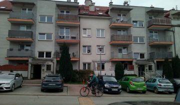 Mieszkanie 3-pokojowe Kraków Dębniki, ul. Obozowa. Zdjęcie 1