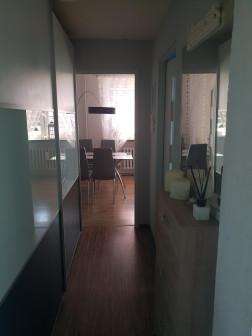 Mieszkanie 2-pokojowe Przedecz, ul. Szkolna