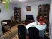 Mieszkanie 3-pokojowe Lublin Czuby