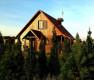 dom wolnostojący, 3 pokoje Jesiona Jesionka, os. Strusia 43