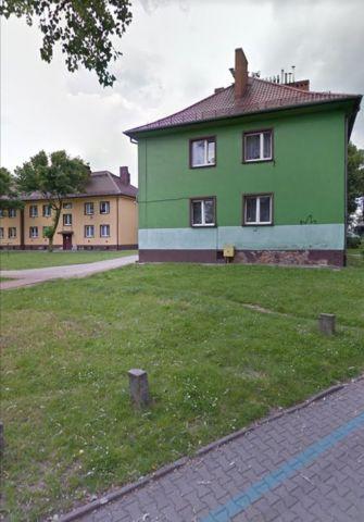 Mieszkanie 2-pokojowe Ruda Śląska Bykowina, ul. Plebiscytowa