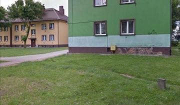 Mieszkanie 2-pokojowe Ruda Śląska Bykowina, ul. Plebiscytowa. Zdjęcie 1