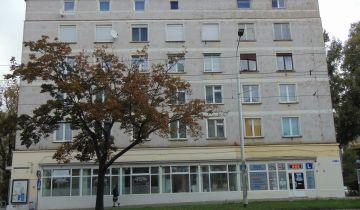 Mieszkanie 2-pokojowe Wrocław Stare Miasto, ul. marsz. Józefa Piłsudskiego. Zdjęcie 1