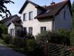 dom wolnostojący, 8 pokoi Lidzbark Warmiński