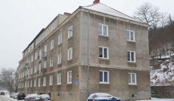 Mieszkanie 1-pokojowe Gdańsk Siedlce, ul. Zakopiańska