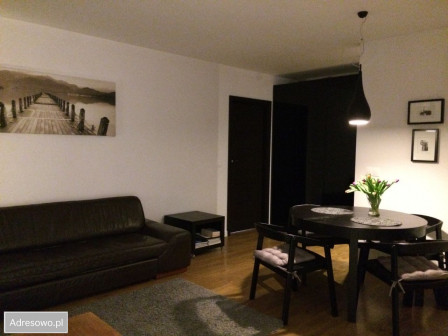 Mieszkanie 3-pokojowe Lubin Zalesie, ul. Krzemieniecka 20C