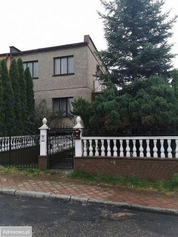 dom, 5 pokoi Sulęcin, ul. Bolesława Prusa