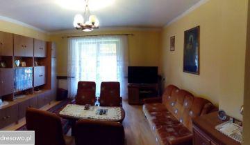Mieszkanie 3-pokojowe Bieganowo, Bieganowo 2